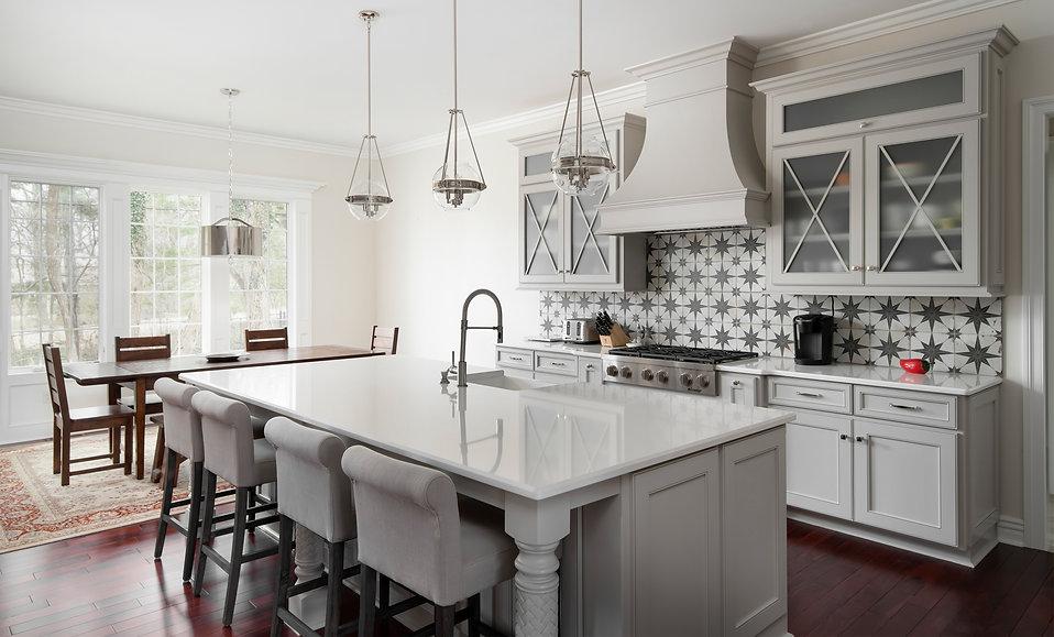 Ensley_Kitchen.jpg