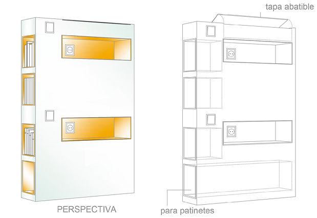 Para presupuesto-Modelo_edited.jpg