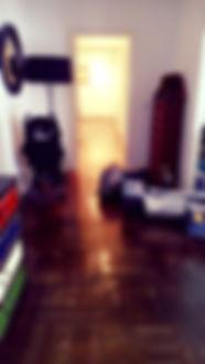 IMG_20170313_101127_edited.jpg