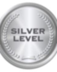 silver-image_orig.jpg