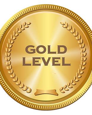 gold-level-image_orig.jpg