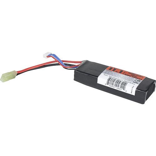 V Energy LiPo 11.1V 1600mAh 30C Split