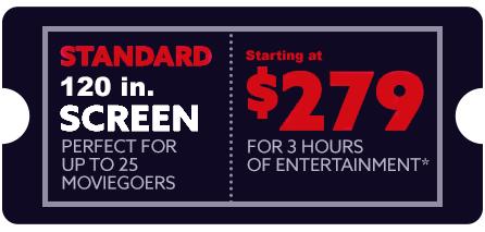 ticket-standard-movie-night-12.png