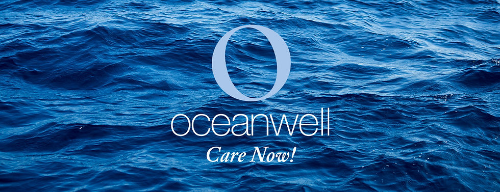 oceanwell header.jpg