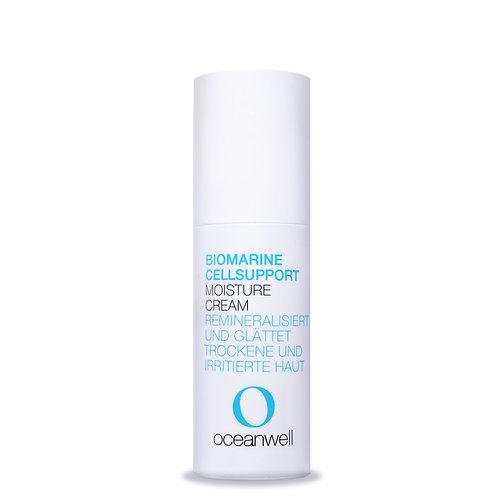 Biomarine Cellsupport Moisture Cream