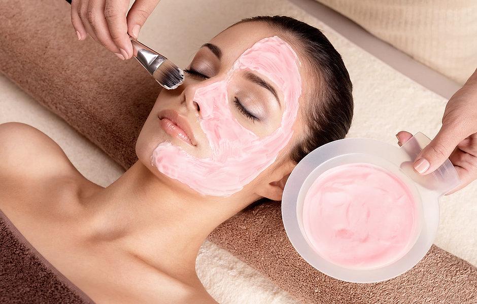 beauty mask-pink.jpg