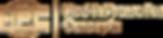 HPC logo gold.png