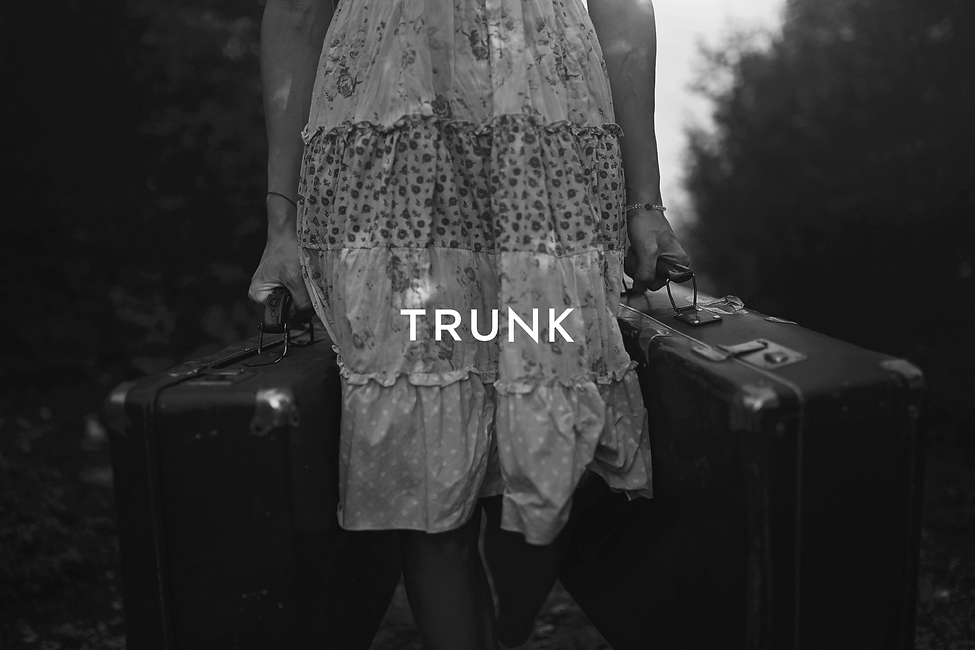 trunk_05.png