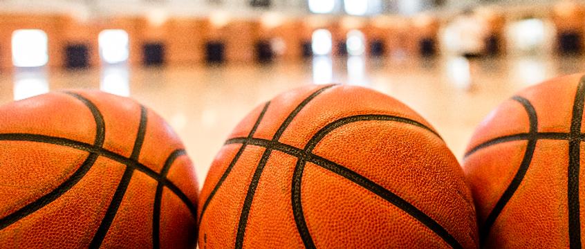 Basketballs-Header-Image.png