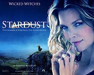 Stardust promotional image