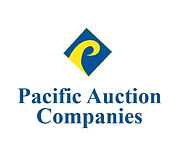 Pacific Auction logo.jpg