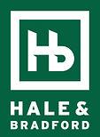 Hale Brad logo.jpg