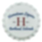 hometown logo.png