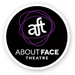 about-face-logo.png