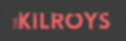 kilroys-list.png