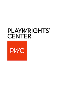 playwrights-center.png