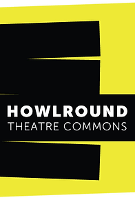 howlround-theatre-commons-1.png