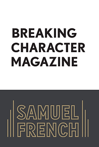 breaking-character-magazine.png