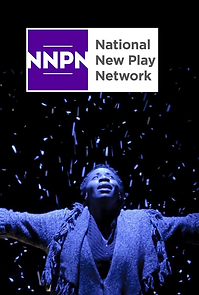 nnpn-national-new-play-network.png