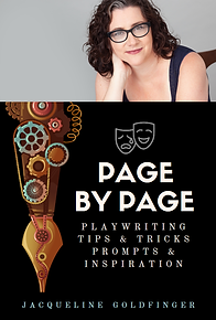 page-by-page-jacqueline-goldfinger.png