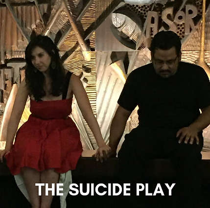 the-suicide-play-audrey-cefaly.png