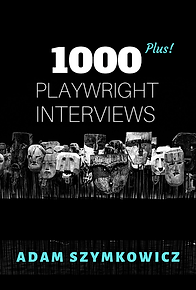 1000-plus-playwright-interviews-adam-szy