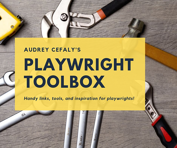audrey-cefaly-playwright-toolbox.png