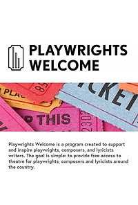 playwrights-welcome-free-theater-tickets