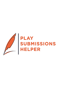play-submissions-helper.png