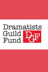 dramatist-guild-fund.png