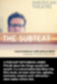 the-subtext-podcast-brian-james-polak.pn