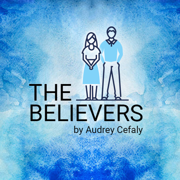 the-believers-3.png