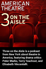 three-on-the-aisle-theater-podcast.png
