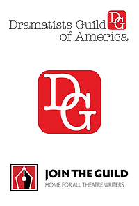 dramatists-guild-of-america.png