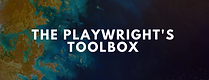 audrey-cefaly-the-playwrights-toolbox.pn