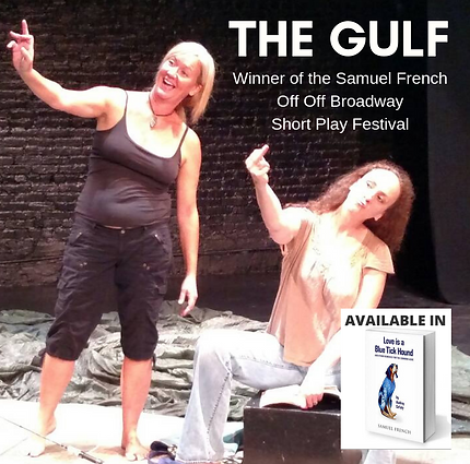 the-gulf-one-act-audrey-cefaly.png