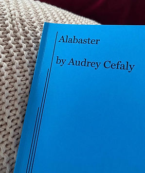alabaster-stage-play-audrey-cefaly-alaba