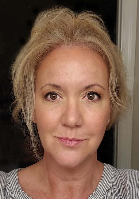 Carolyn_Messina_Headshot_2021.jpg