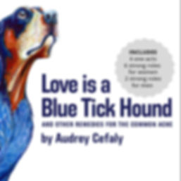 love-is-a-blue-tick-hound-strong-roles-f