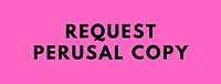 request-perusal-audrey-cefaly-plays.png