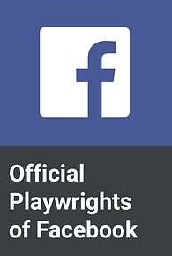 official-playwrights-of-facebook.png