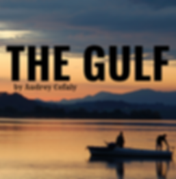 the-gulf-audrey-cefaly.png