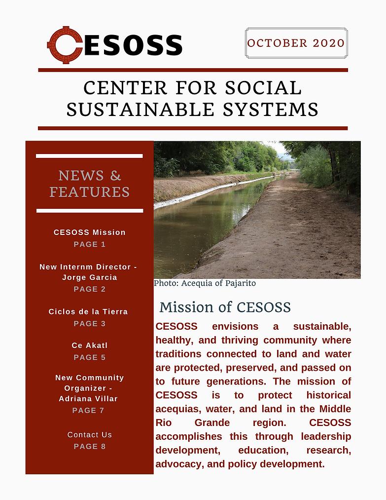 CESOSS October pdf.png