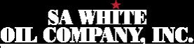 SAW_logo-redstar.png