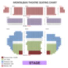 seating-chart-2018-bttr.jpg