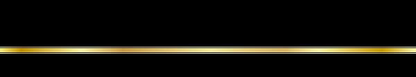 goud logo danny - def.png