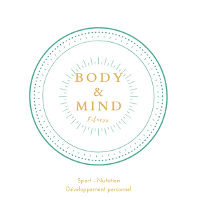 Logo Body and Mind.png