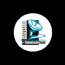 Logo Assessoria