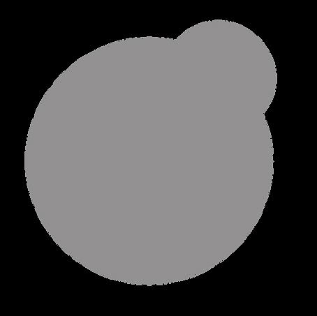 Diagrama fundo.png