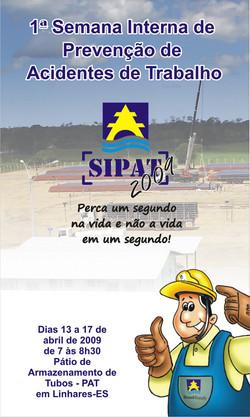 Sipat Brasil Supply